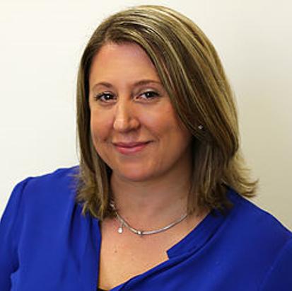 Laura Husser